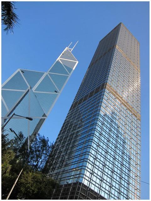 Hong-Kong-Bank-of-China-Cheung-Kong-Centre