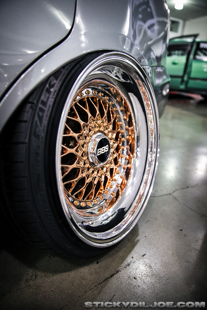 Custom Bbs Rs Wheels Bing Images