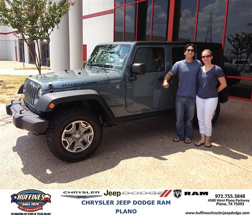 Happy Birthday To Shinpei Kuo From Billy Bolding And Everyone At Huffines  Chrysler Jeep Dodge RAM Plano! #BDay