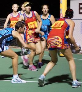 Brisbane-Netball-Association-4