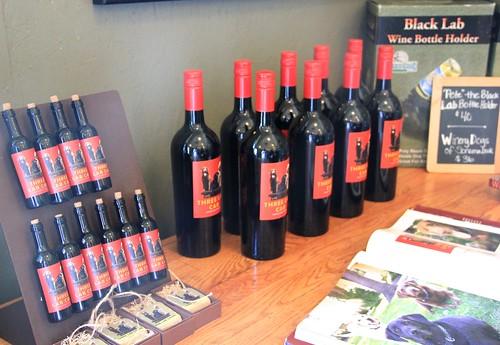Wines Sonoma