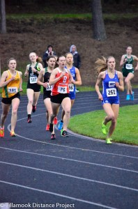 2014 Centennial Invite Distance Races-48