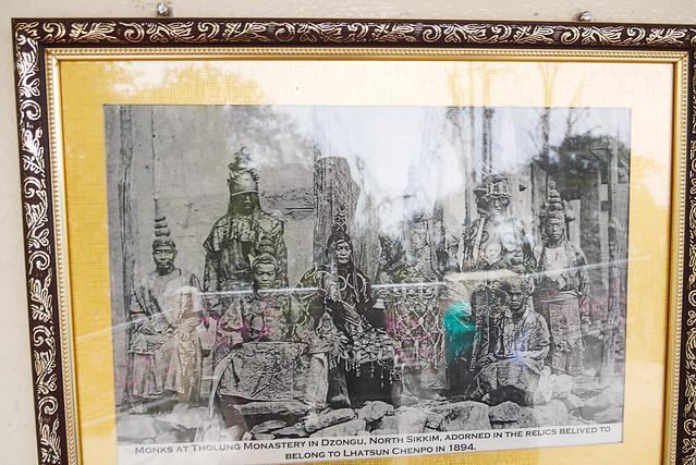 india_sikkim_day7_27