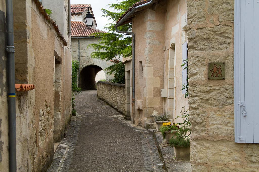 Aubeterre-sur-Dronne 20130511-_MG_8693