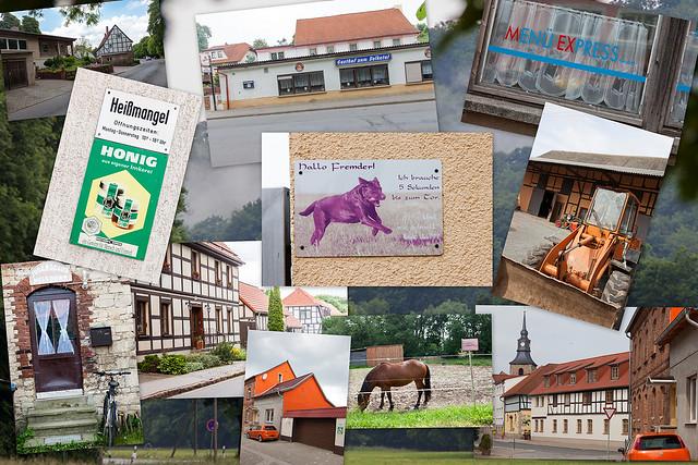 meisdorf-Bilderbogen