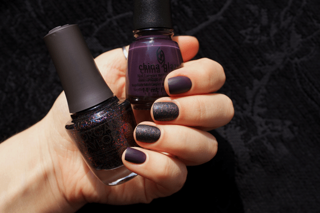 04-sin-nails-china-glaze-charmed-im-sure-morgan-taylor-new-york-state-of-mind