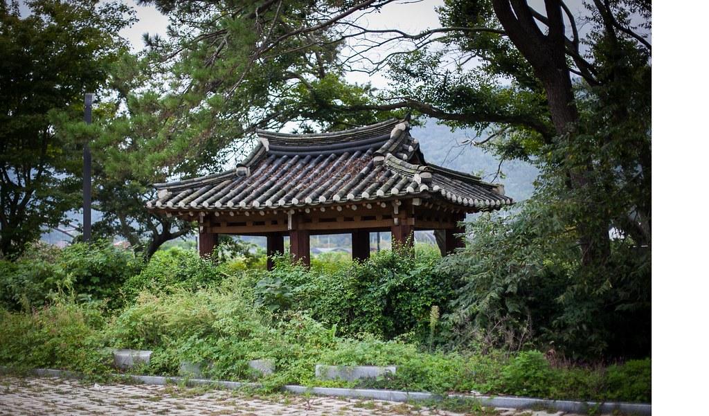 Seoul state of mind hanok 7