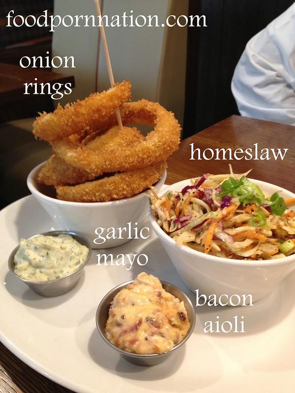 onion rings - fpn
