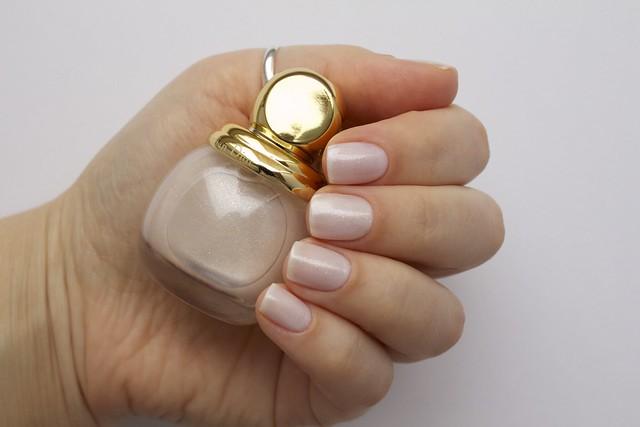 11 Dior Diorific Winter over white Colorama 51
