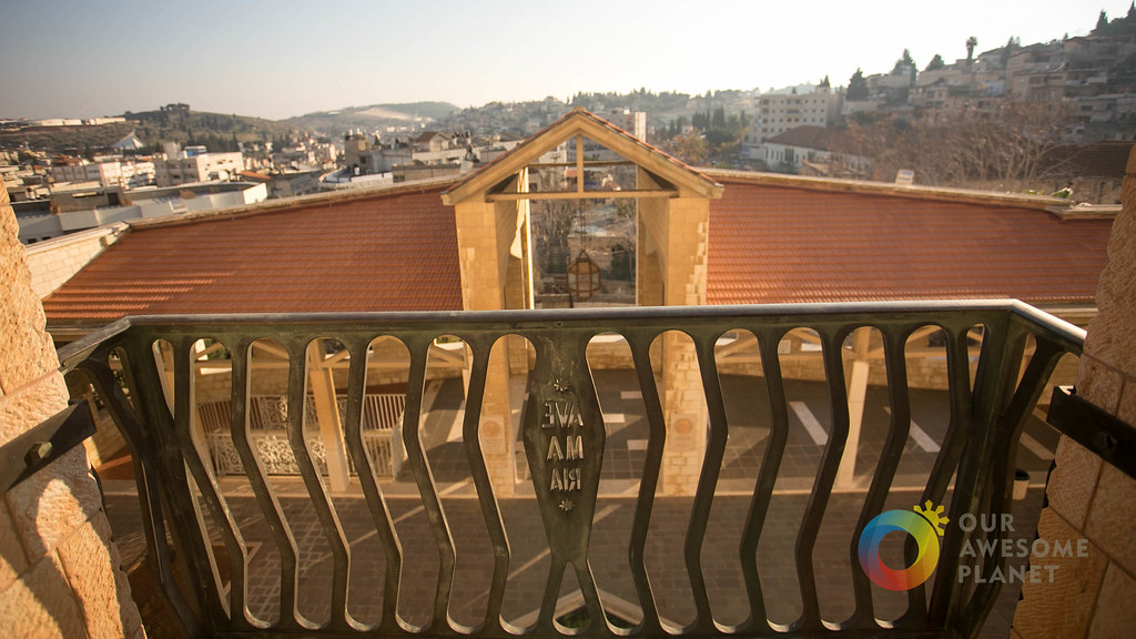 Day 1- Kosher Breakfast and Nazareth  Our Awesome Planet-304.jpg