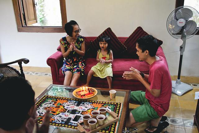 birthdaytrip-79