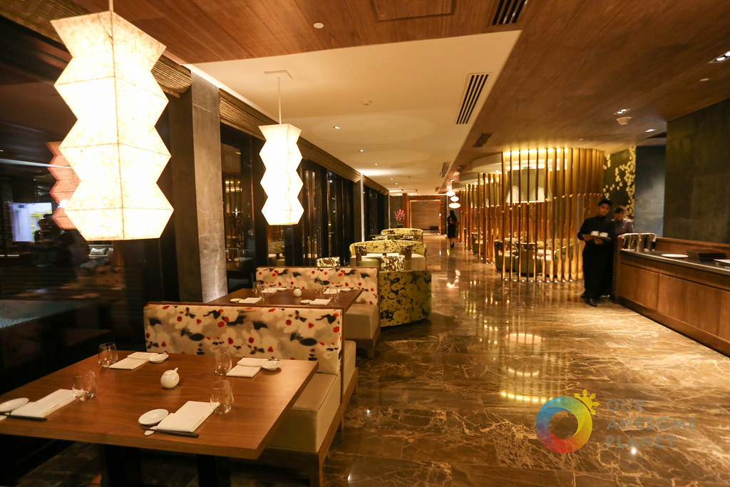 The Nobu Manila Experience City of Dreams-36.jpg