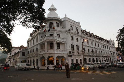 20130116_7462-Kandy-Queens-hotel_Vga