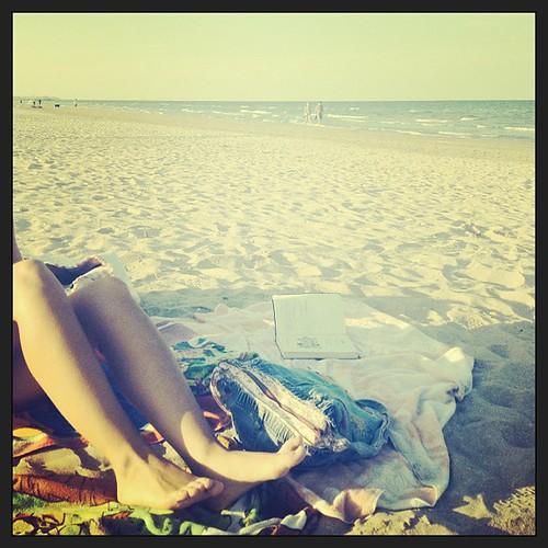 Io resto qui #sea #mare #maredautunno #autunno #autumn #giriingiro #viaggioinromagna
