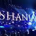 Shania Twain 2013 - 76