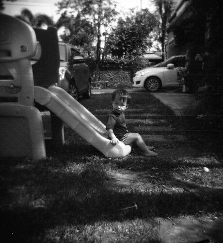holga scan 10dec2013-1