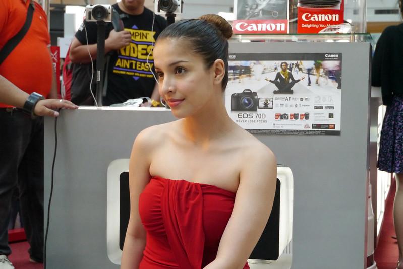 PhotoWorld Asia 2014