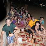 Cervezefilos Angkor beer, Camboya 03