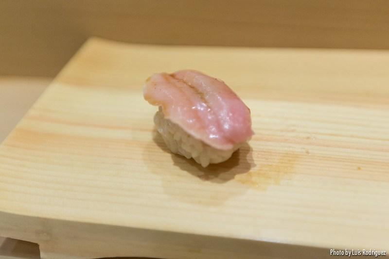 Sushi Bar Yasuda-29