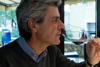 Massimo Ronca