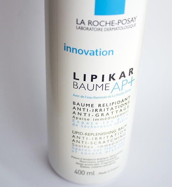 esaf_lipikar_4