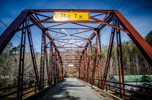 Cobbs Bridge-001