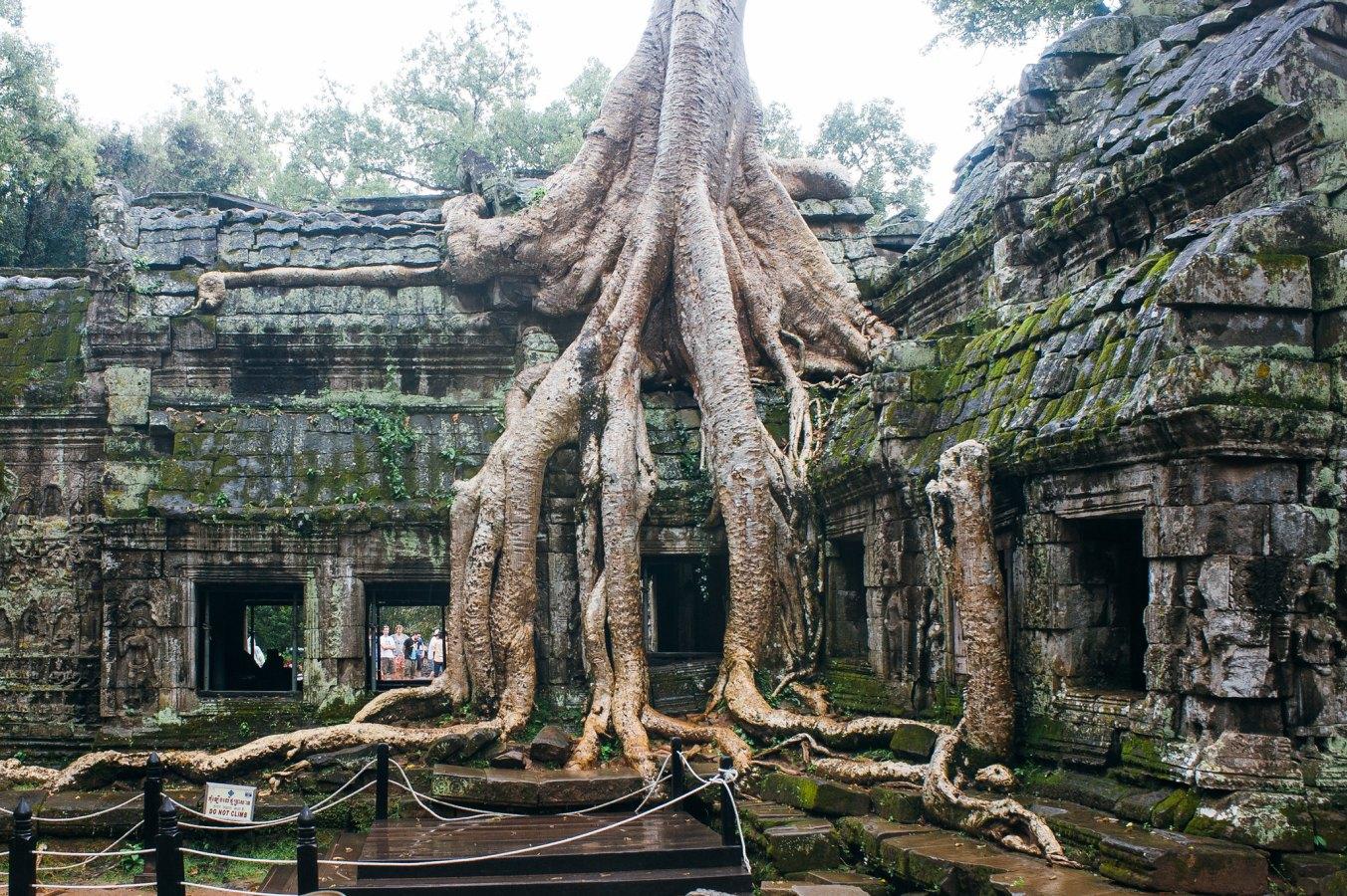 cambodia_digital_5