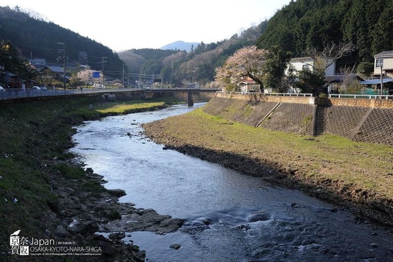 Japan-1616