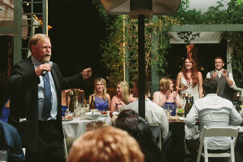 Marika+Bryson+Wedding-61b