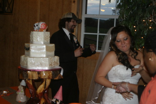 52 Josh & Anastacia Wedding 101313