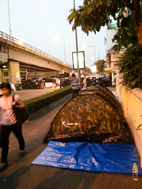 Bangkok_17 January 2014_12