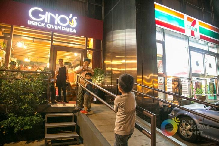 GINO'S Brick Oven Pizza-2.jpg