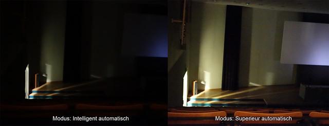 superieur-automatisch