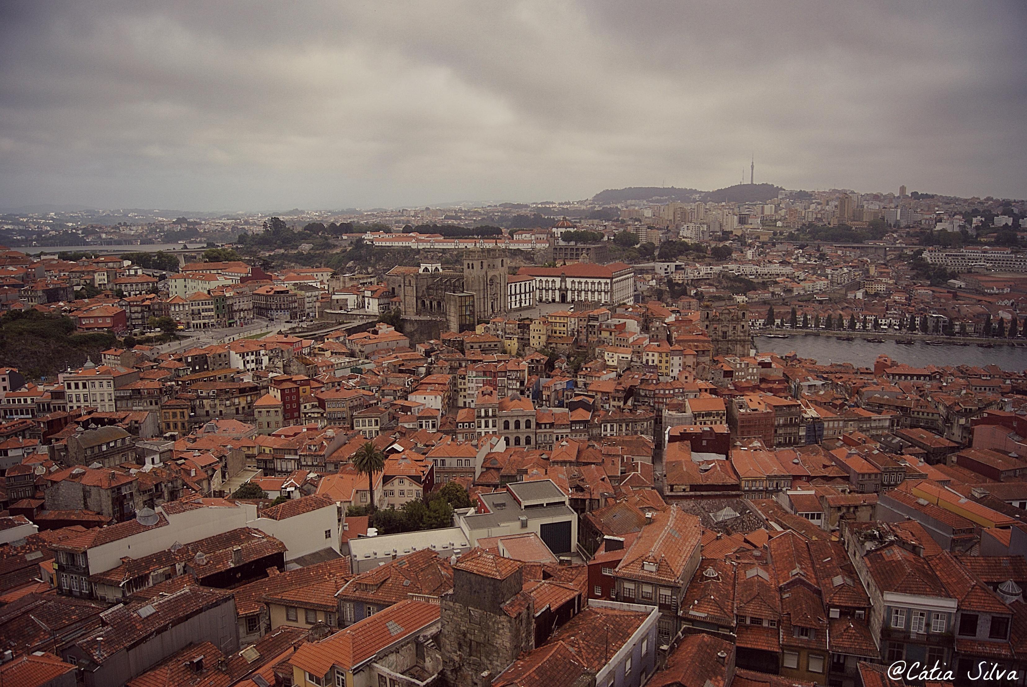Porto - Portugal (11)