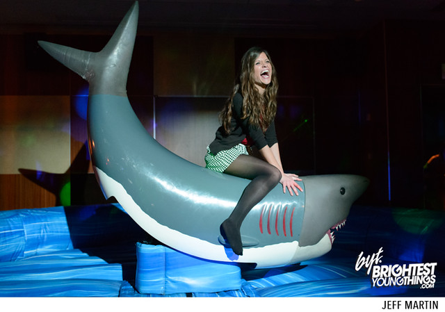 Sharks-Lasers-Spy-Museum-20