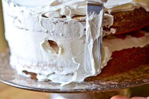 Strawberry-Swirl Cake-14