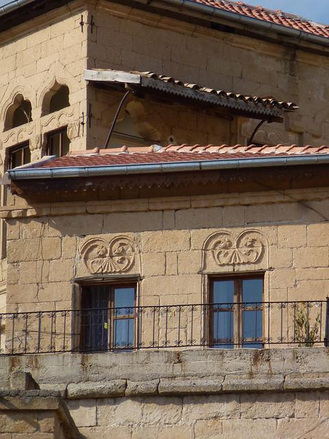 Turquie - jour 19 - De Çavusin à Mustafapasa - 101 - Mustafapaşa