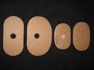 cardboard_supports_glued