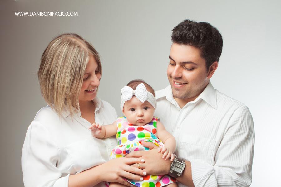 danibonifacio-book-fotografia-familia-estudio-externo2