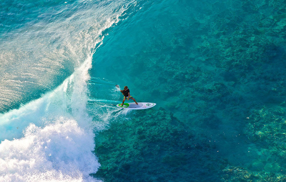surfing-at-french-polynesian-islands