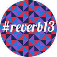 #reverb13