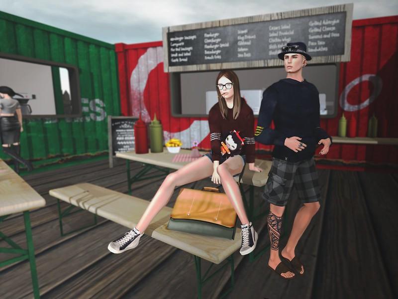 Blog 20140305 - Jaix - 4