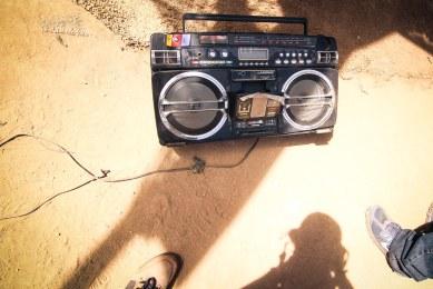 Desert Hearts-215