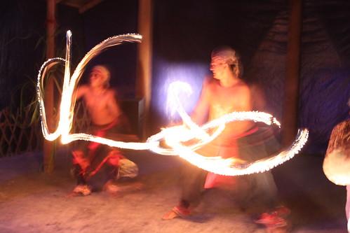 20130322_5325-fire-dancers