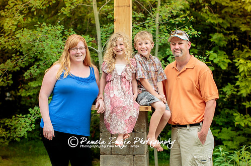 20130616328C1230-4 Fathers Day-WM by {Pamela Zmija Photography}
