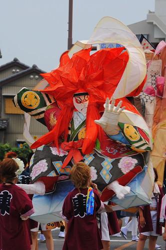 Kariya Mando Matsuri 020r