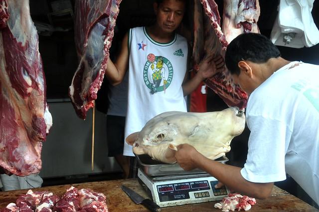 Batangas Beef