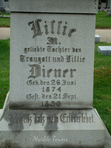 Lillie Diener.JPG
