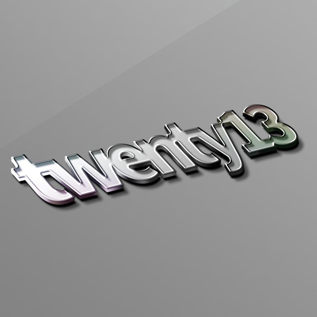 Logo_ .twenty13.