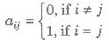 CBSE Class 12 Maths Notes : Matrices